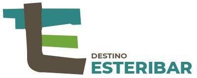 Destino Esteribar